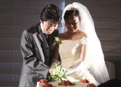 勝利結婚.JPG