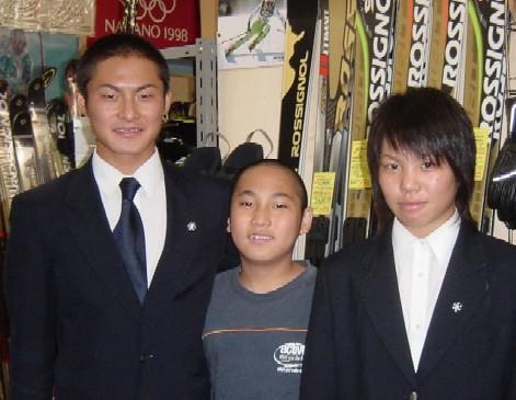 渡膤3兄弟.JPG