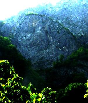 明星ドーム壁.JPG