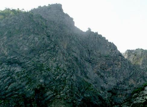 明星山.JPG