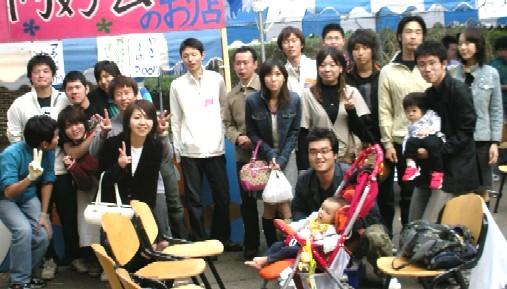 学園祭.JPG