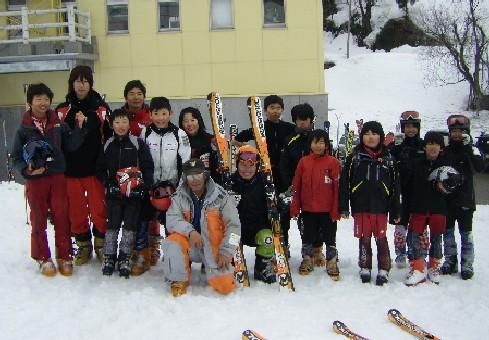 TeamJoDeL 写真.JPG